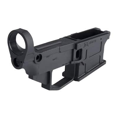 7 Best AR-15 Lower Receiver Reviews [2019] - Never Cheap Out on These!
