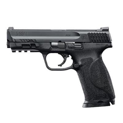 5 Best Handgun For Women Reviews A Special Class Of Guns