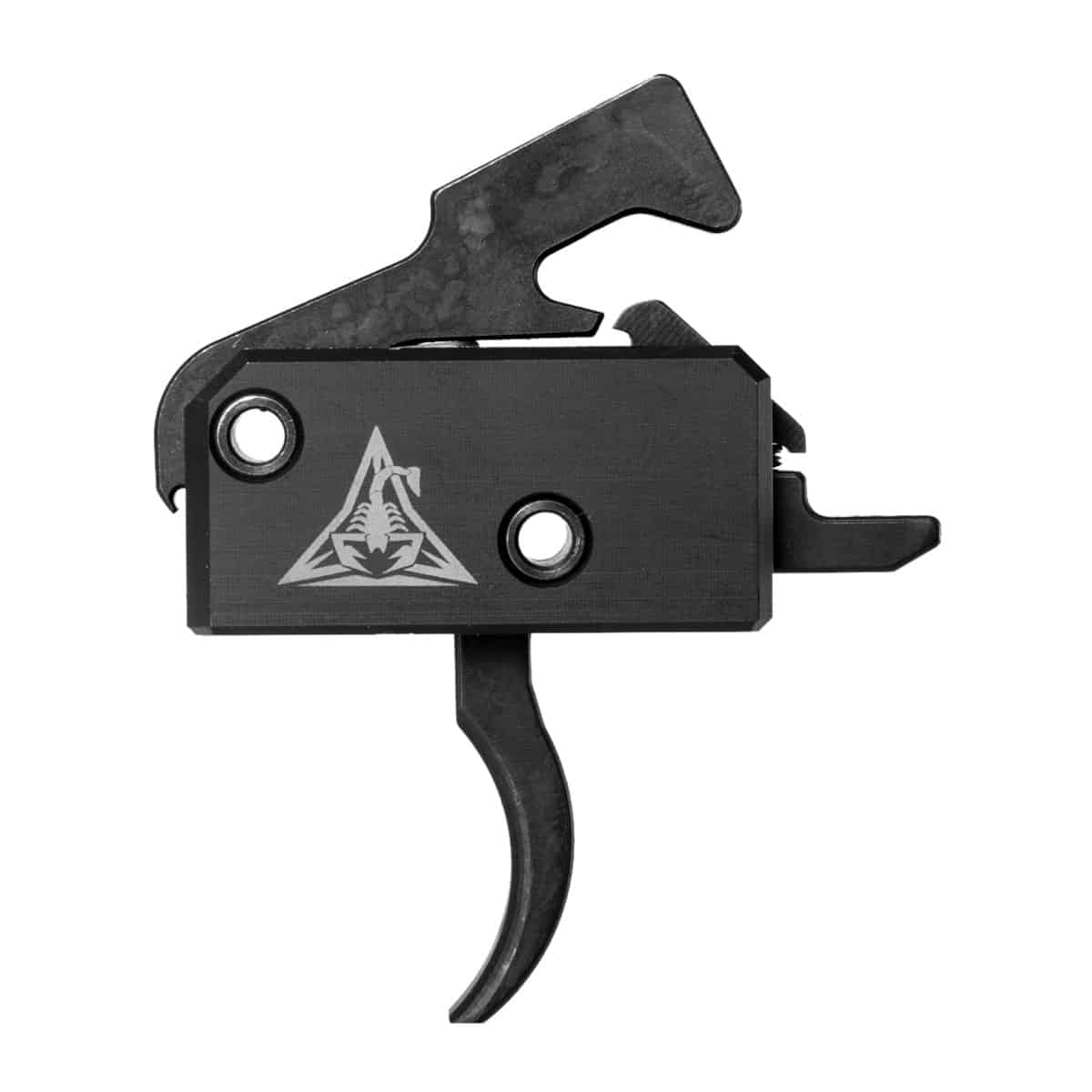 9+ Best AR 15 Trigger Reviews [2019] - Time to Upgrade?