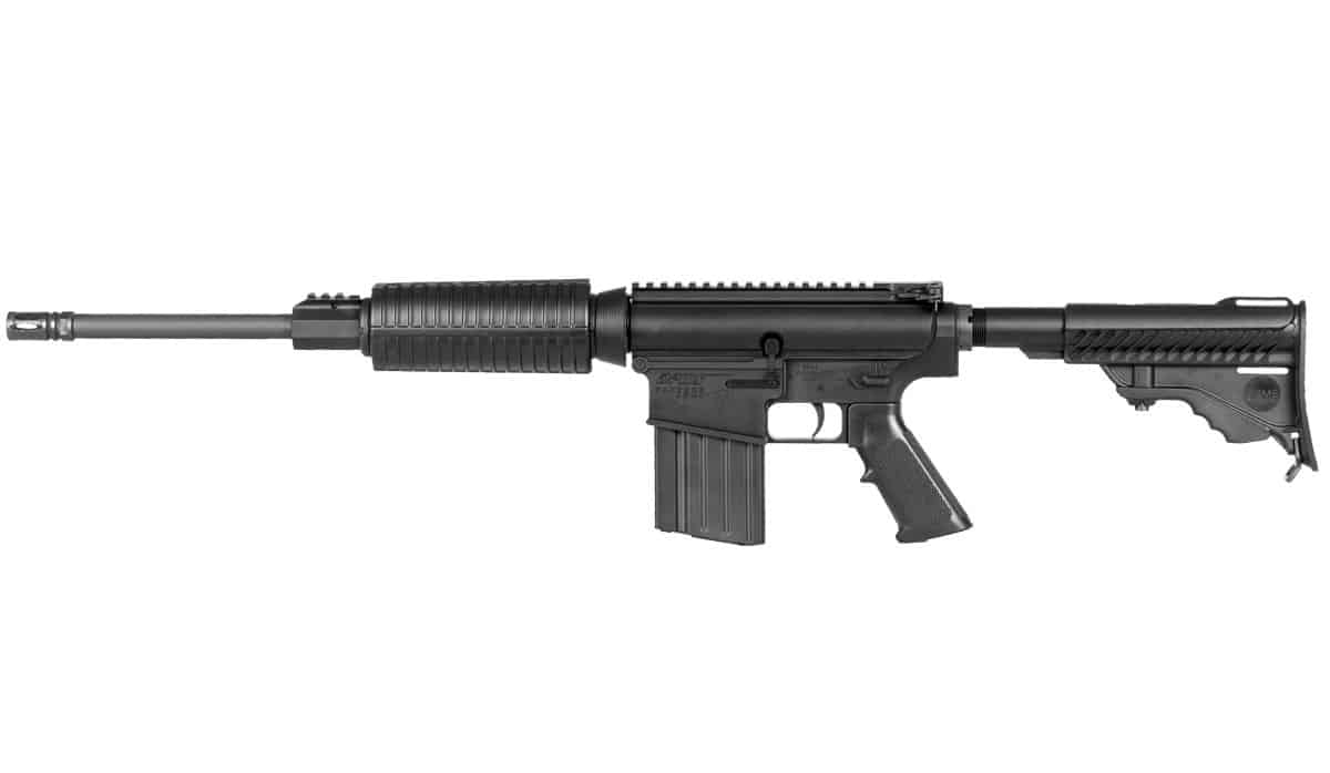DPMS Oracle