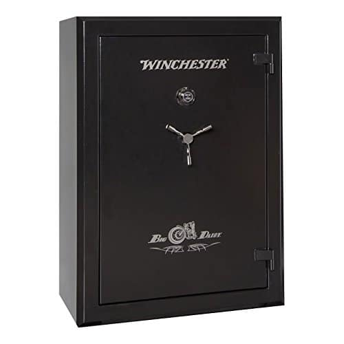 WINCHESTER - WIN BIG DADDY SERIES