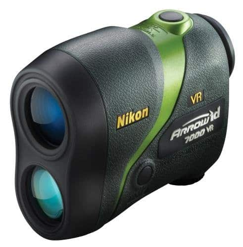 Nikon 16211 Arrow ID 700 VR