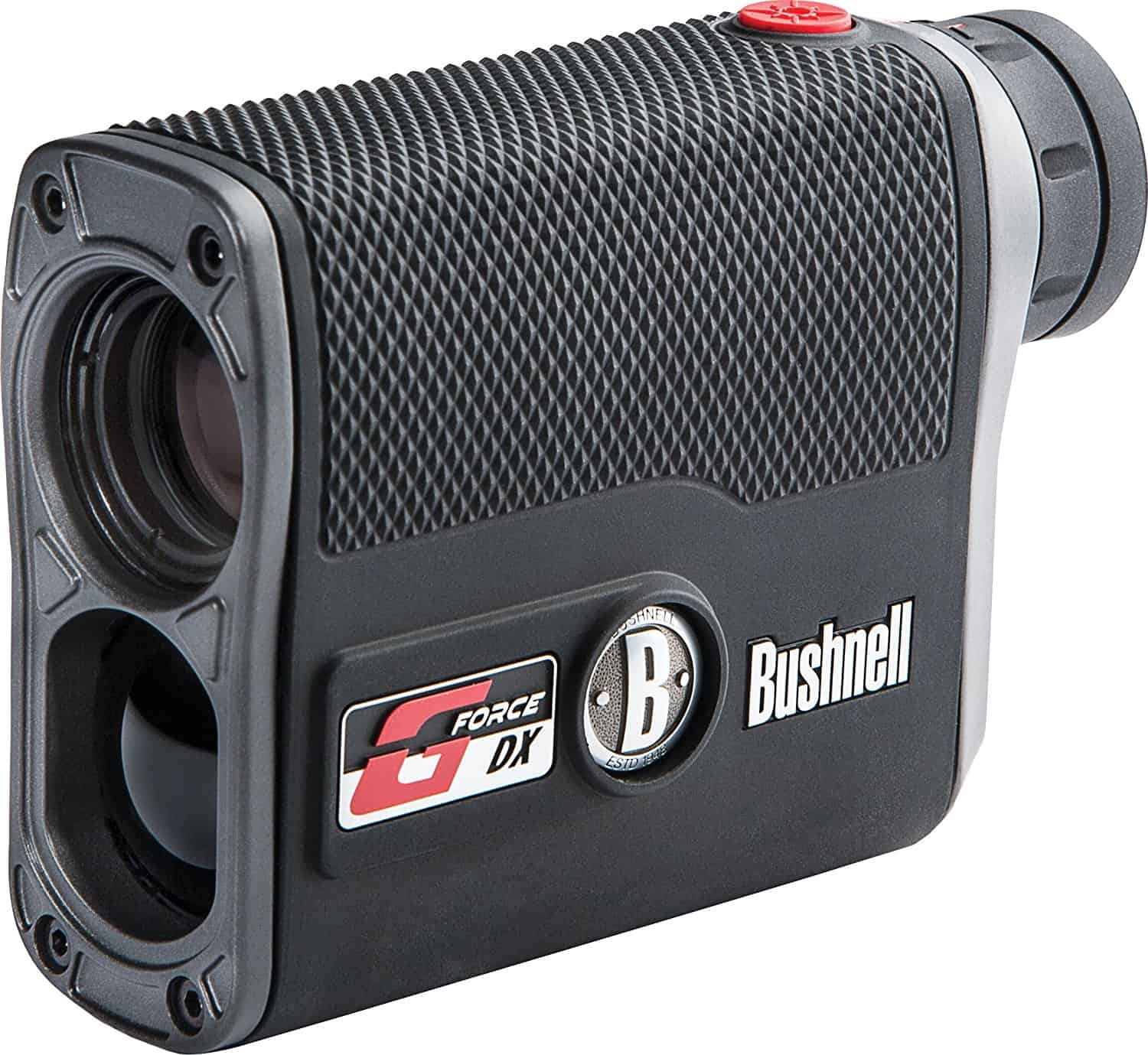 Bushnell G-Force DX ARC, 6x21mm, Laser