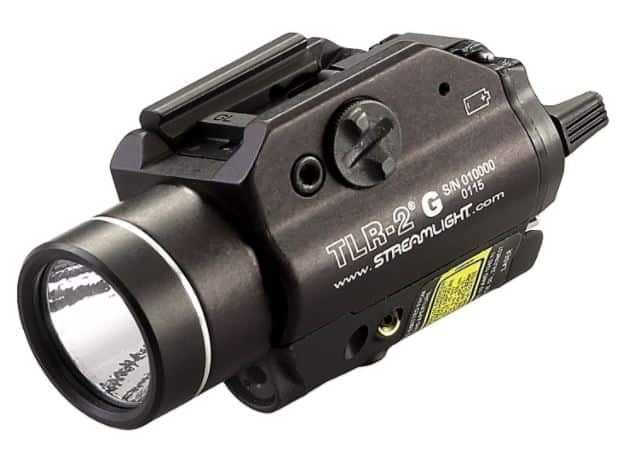 Streamlight 69250