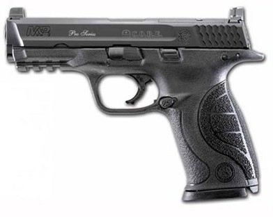Best 9mm Pistol Handgun Reviews   Compact, Subcompact, Competition
