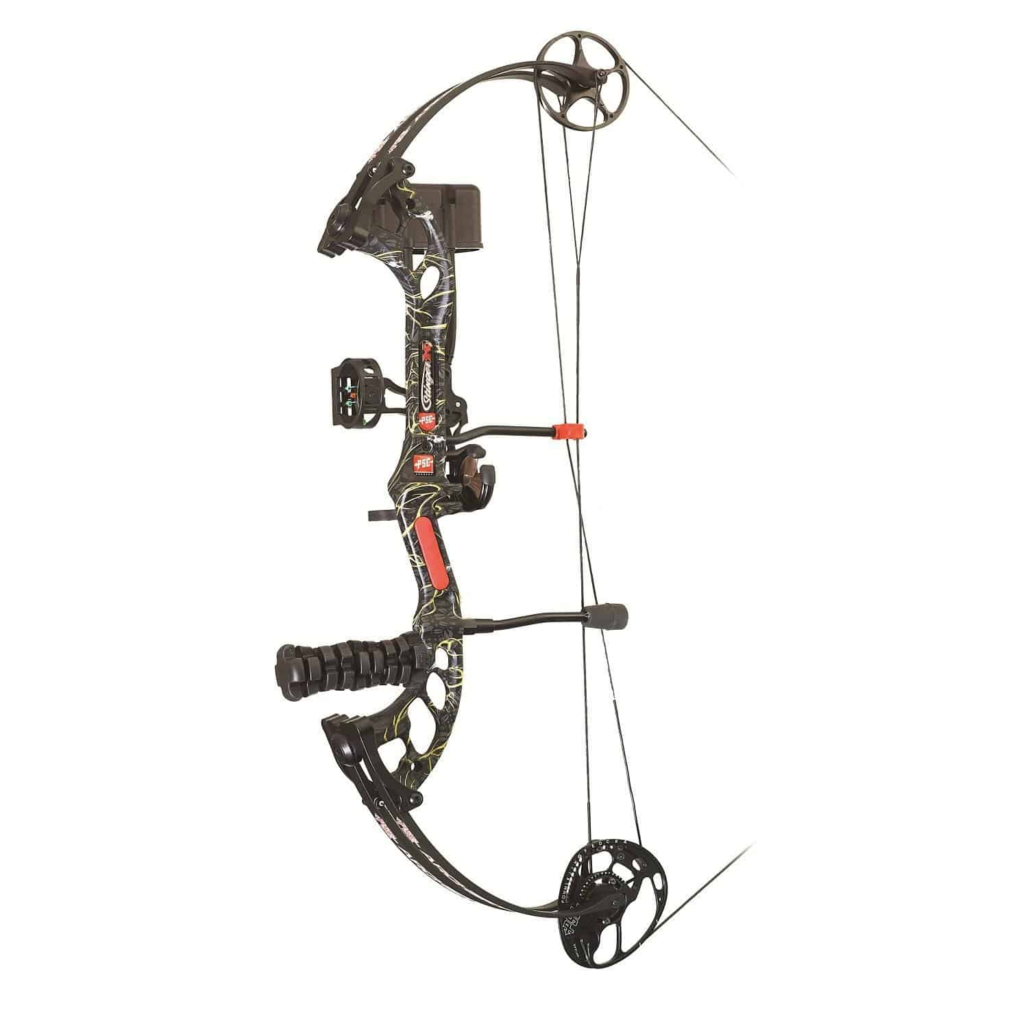 11+ BEST Compound Bows Reviewed - DON'T WASTE YOUR MONEY ON