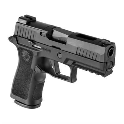 Best 9mm Pistol Handgun Reviews | Compact, Subcompact
