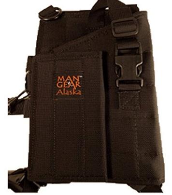 man gear