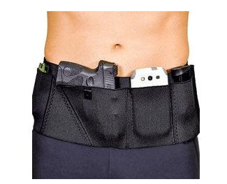 cancan sport belt