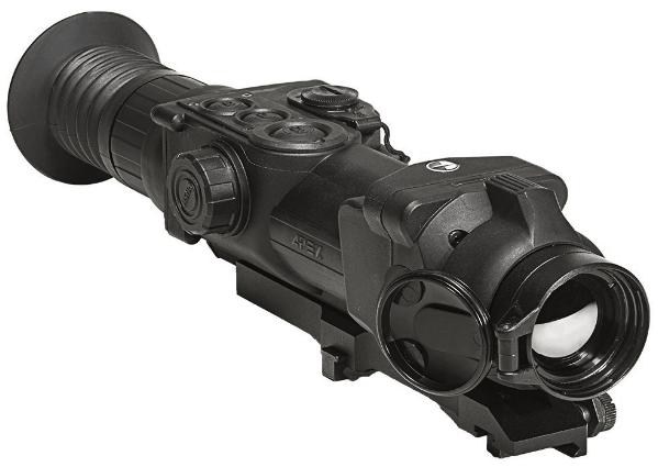Pulsar-Apex-XD38A
