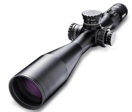 Steiner-5X-25X