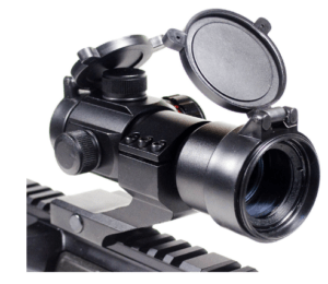 Rhino Tactical Sight