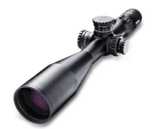 Steiner 5X-25X-56mm