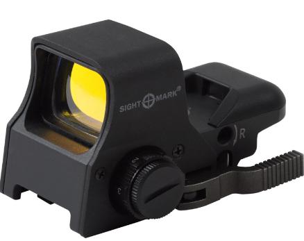 Sightmark Ultra Shot