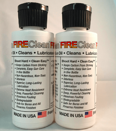 11+ Best Gun Oils Reviewed - KEEP YOUR GUNS IN PERFECT CONDITION