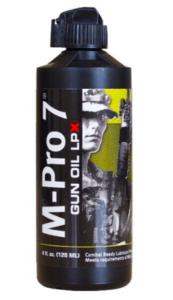 M-Pro7 070-1453 4oz 7
