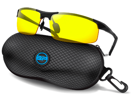 9a302aaf32a 10+ Best Shooting Glasses Reviewed That KEEP YOUR EYES SAFE