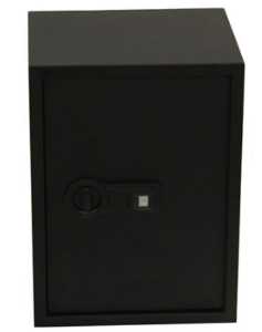 Stack-On PS-15-20-B