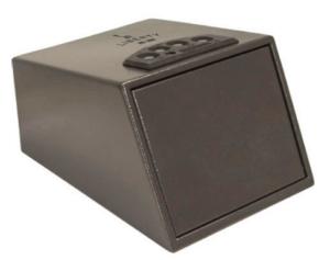 Liberty Handgun Vault - HD-300