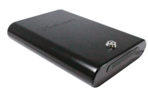 First Alert 5100K Portable