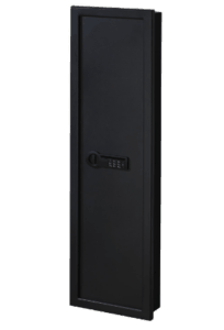 Stack-On PWS-1555