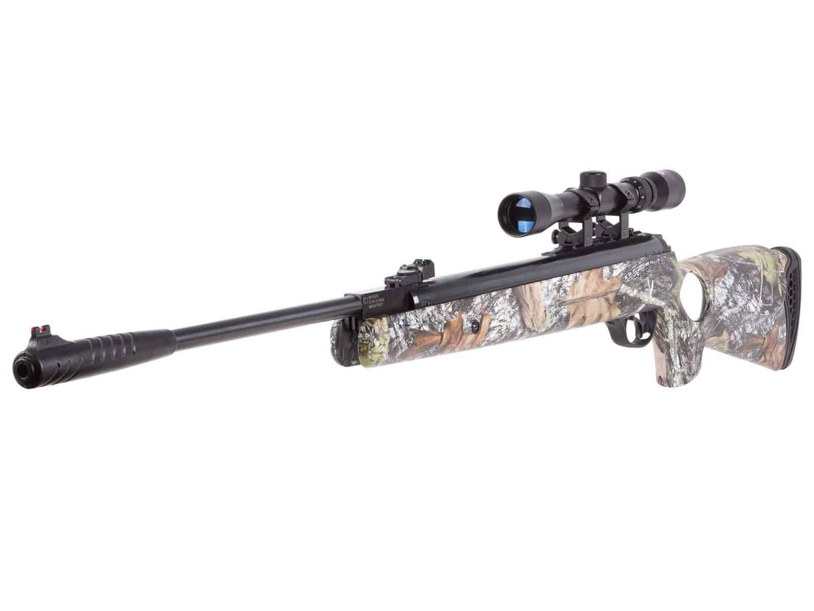 5+ Best Hatsan Air Rifle Reviews - Are They Worth It?