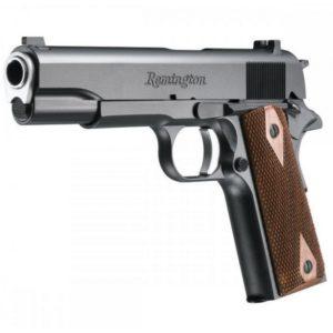 Remington R1 Standard 1911