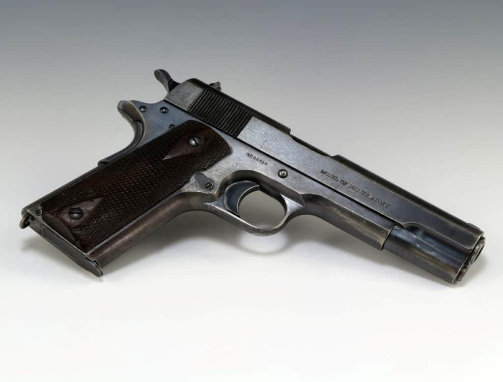 original manufactured in 1914