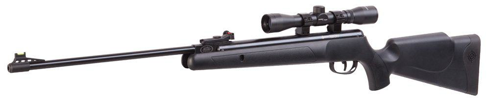 5 Best Air Rifles for Squirrels & Small Game [2019] - Review