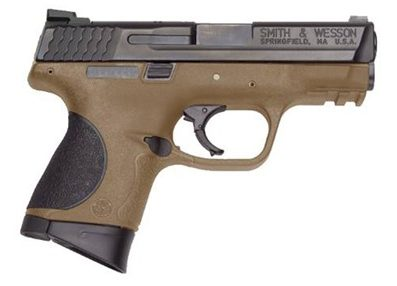 13+ BEST Concealed Carry 9MM Pistols & Handguns - PROTECT YOUR FAMILY