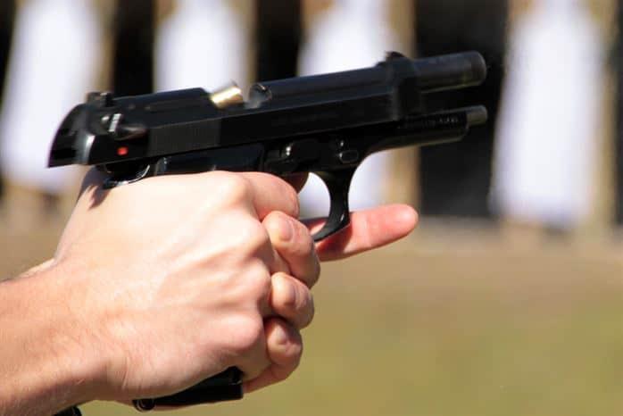 Best 9mm Pistol Handgun Reviews | Compact, Subcompact, Competition