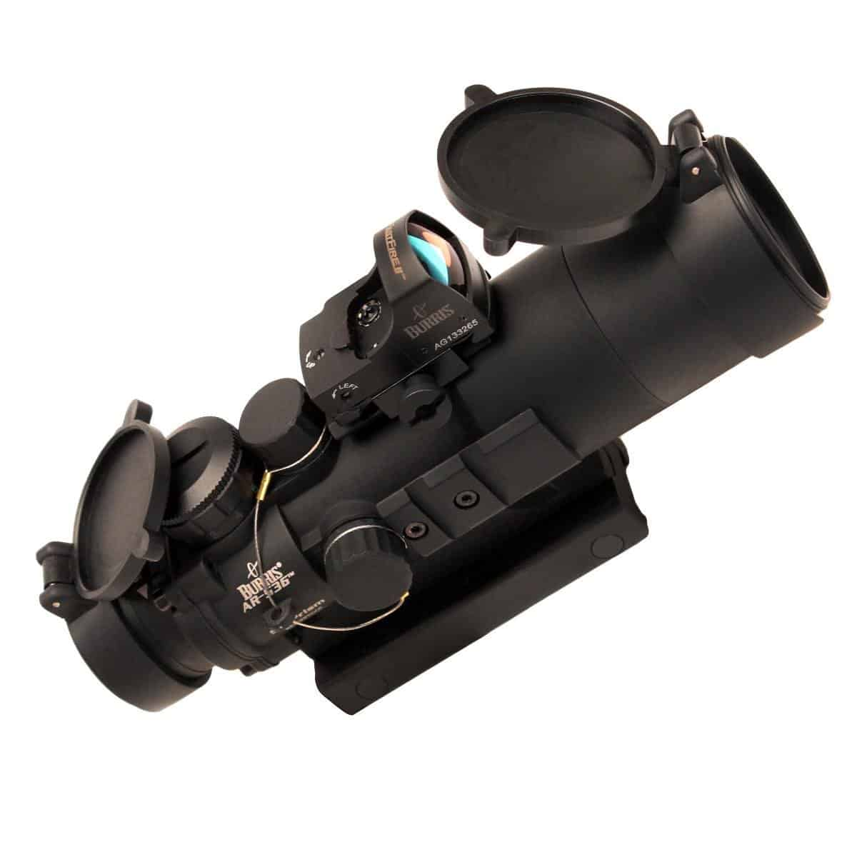 Burris 300223 AR Tactical Sight