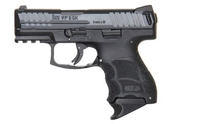 Best 9mm Pistol Handgun Reviews | Compact, Subcompact