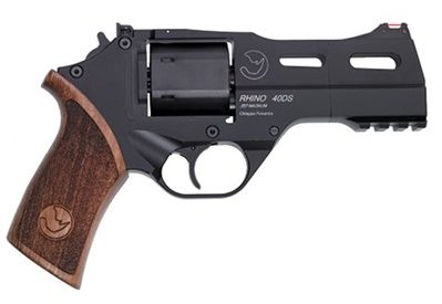 7+ Best  357 Magnum Revolvers Reviewed - WHICH ONE IS WORTH
