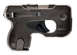 5 Best 380 Pistols For Concealed Carry Our 2019 Review