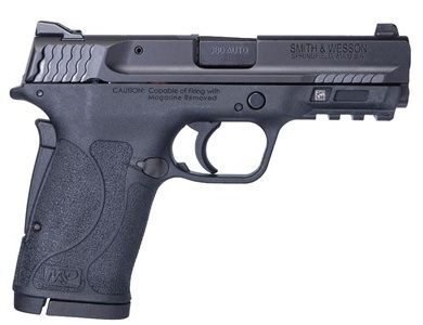 5+ Best  380 Pistols for Concealed Carry - Our 2019 Review