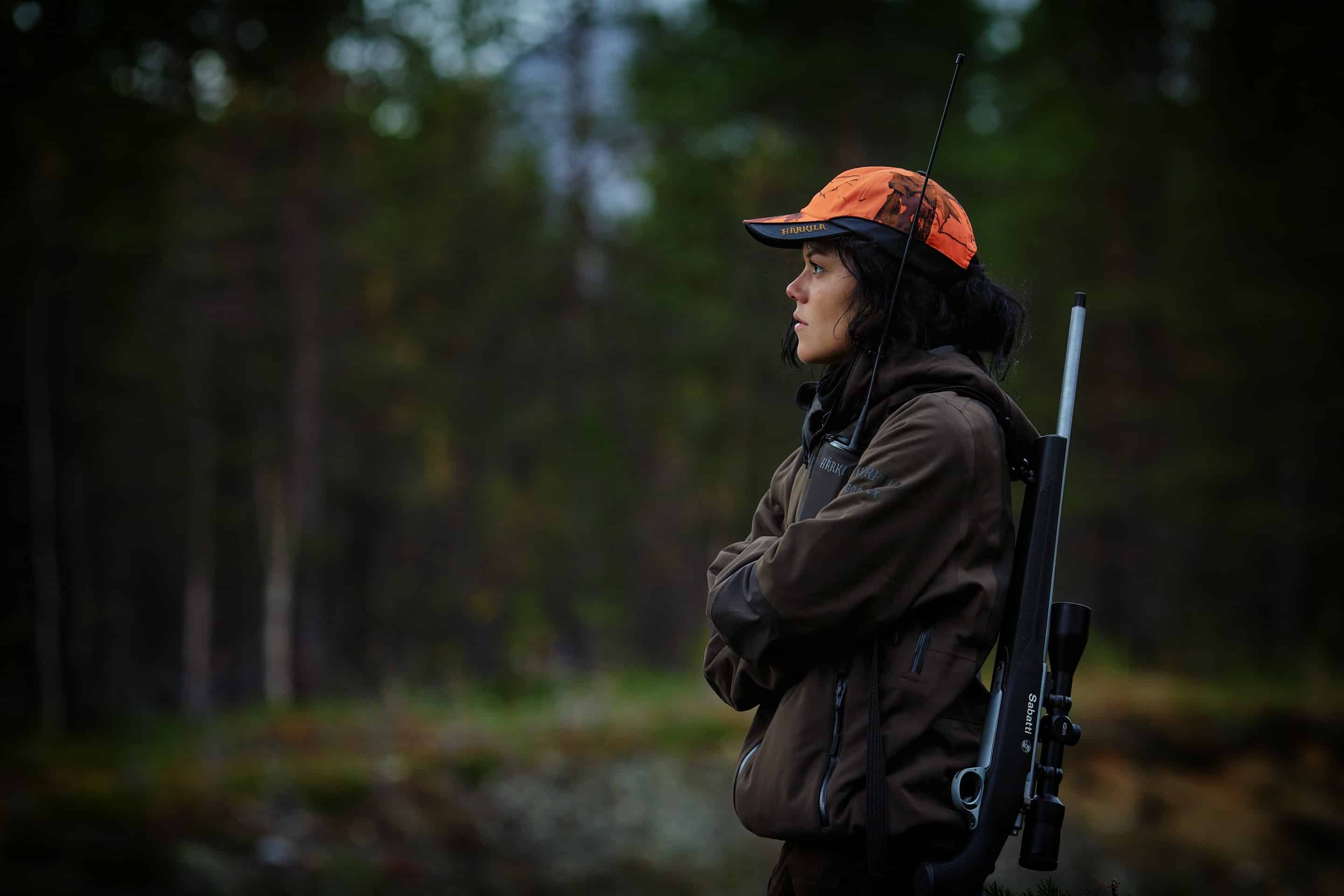 7 Best Hunting Rifle Reviews - Carefully Selected for Your Needs