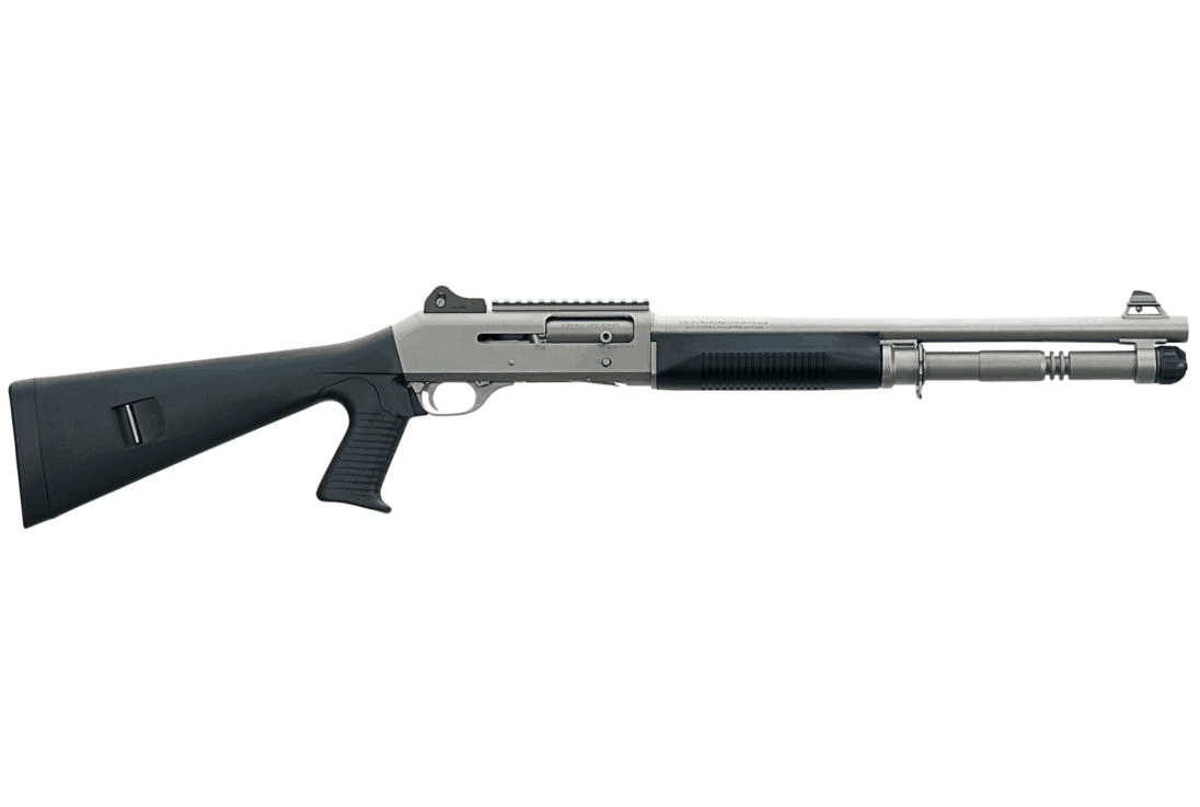 Benelli M4 H20 Tactical Semi-Automatic