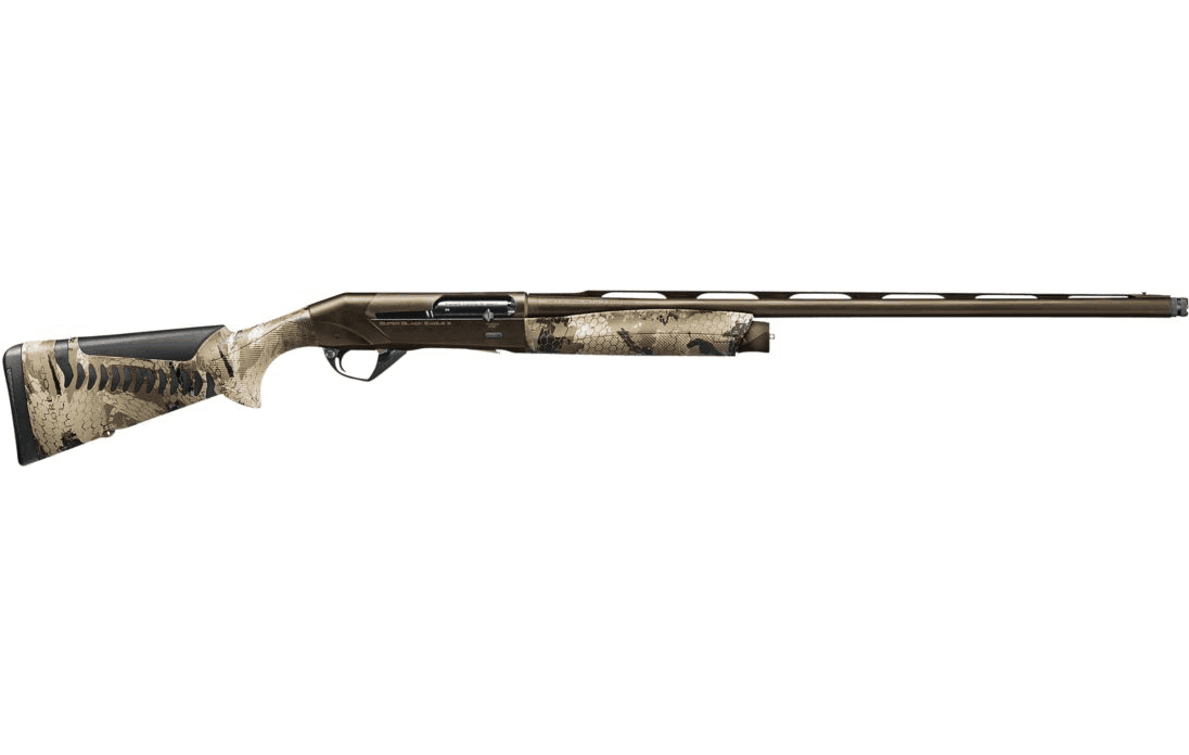 Benelli Super Black Eagle 3 Semi-Automatic