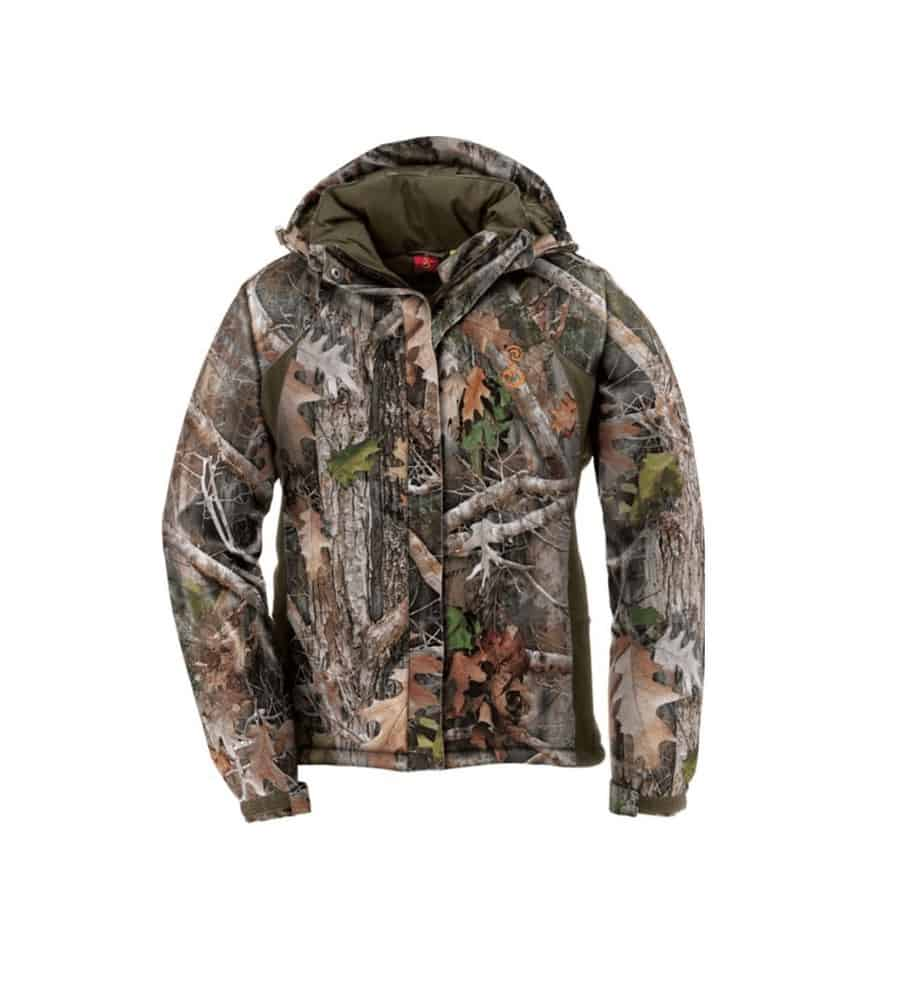SHE Outdoor Women's Insulated