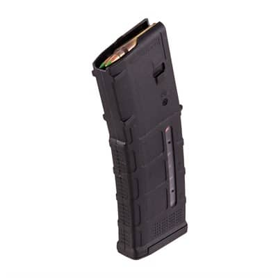 PMAG 30 AR/M4 WINDOW GEN M3, 10 PACK