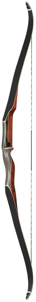 Bear® Archery Super Kodiak