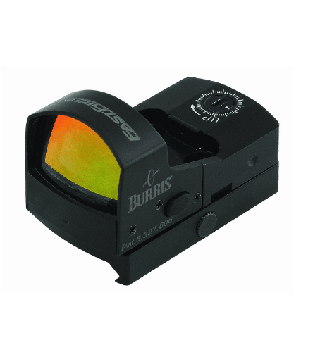 Burris 300234 Fastfire III