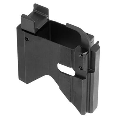 Colt AR-15 M16 9mm Dedicated Conversion Block