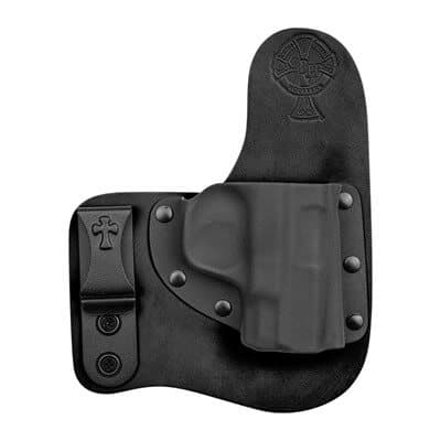 Crossbreed Holsters Freedom