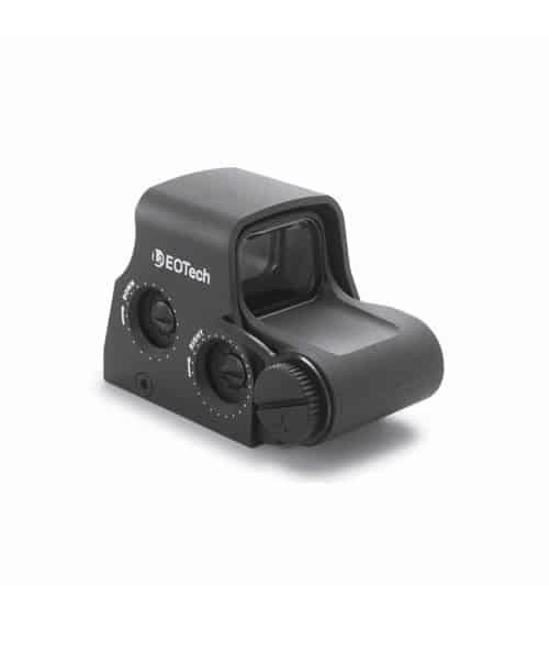 EOTECH XPS3-0 HOLOGRAPHIC