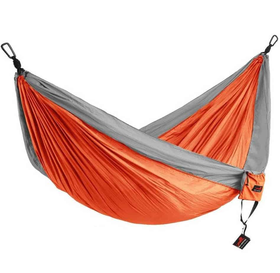 Honest Outfitters Single Camping Hammock