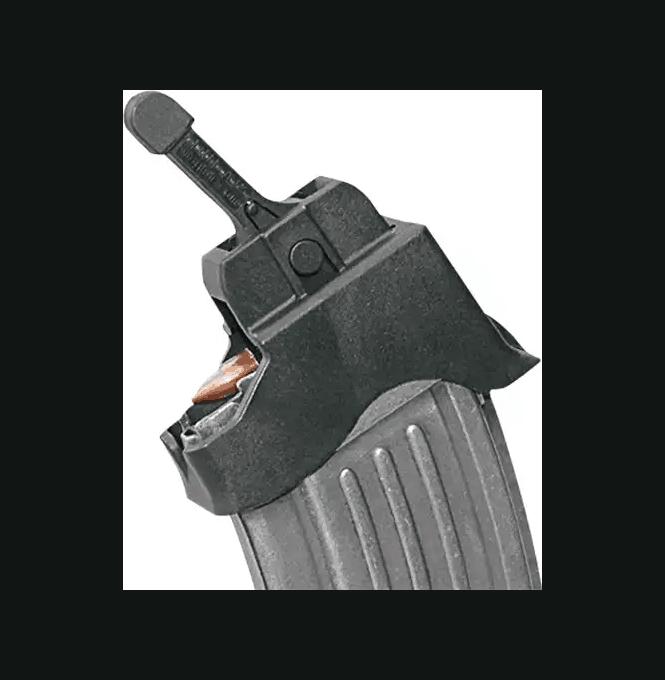 Maglula AK-47Galil LULA