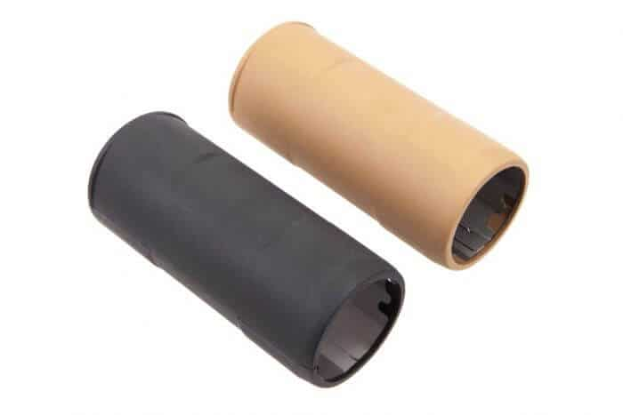 Magpul Magpul Suppressor Cover