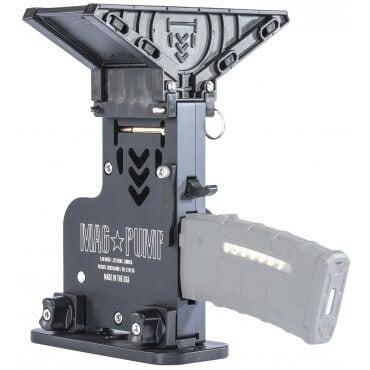 Magpump Elite Mil-Spec